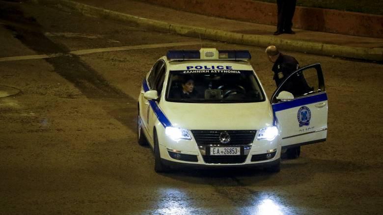 Αμαλιάδα: Ισόβια στον 44χρονο που σκότωσε τον θείο του με ρόπαλο του μπέιζμπολ