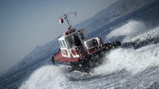 Οι πρώτες εκτιμήσεις για τη ζημιά που υπέστη το πλοίο που εμβολίστηκε από τουρκική ακταιωρό