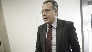 Την άμεση σύγκληση της Επιτροπής Εξωτερικών και Άμυνας ζητά η ΝΔ μετά το περιστατικό στο Αιγαίο
