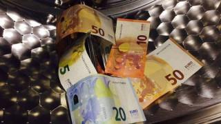Αξιολόγηση της Ελλάδας στην πάταξη του ξεπλύματος χρήματος