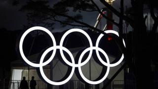 Χειμερινοί Ολυμπιακοί 2018: Σχεδόν 3 εκατομ. θα κοστίσει η φιλοξενία της αντιπροσωπείας της Β.Κορέας