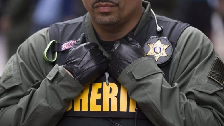 ΗΠΑ: Η δολοφονία ενός 22χρονου έσπασε την «εκεχειρία» στη Βαλτιμόρη