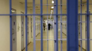 Του έκοψαν το νερό για επτά μέρες - Εργαζόμενοι φυλακής οι ύποπτοι για τον θάνατο φυλακισμένου