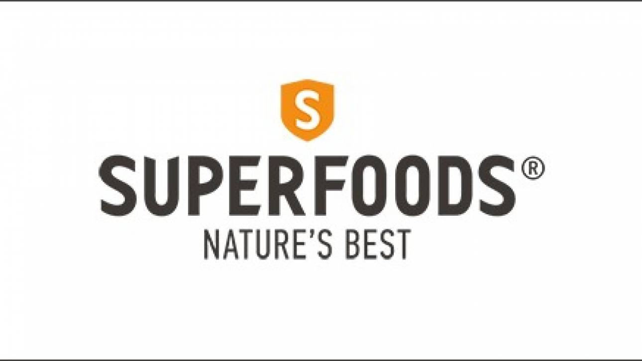 Σημαντική διάκριση για την SUPERFOODS στα Αριστεία Ε.Ε.Φα.Μ
