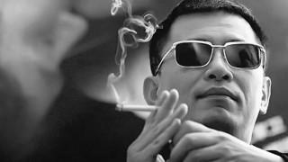 Γουόνγκ Καρ Γουάι: ο εστέτ σκηνοθέτης πρόεδρος του Φεστιβάλ Κινηματογράφου στο Πεκίνο