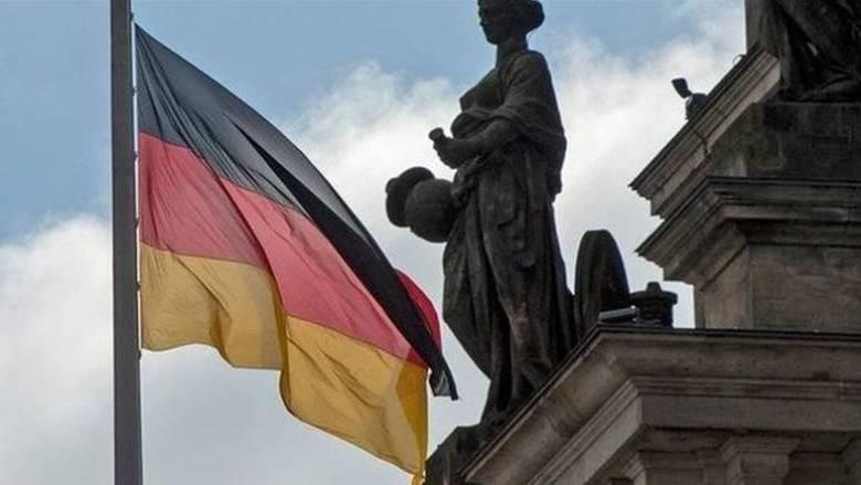 Το γερμανικό ΥΠΕΞ στηρίζει τη θέση της ΕΕ σχετικά με την τουρκική επιθετικότητα στο Αιγαίο