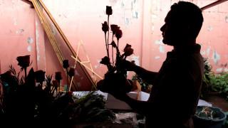 Άγιος Βαλεντίνος: οι ερωτευμένοι διώκονται στην Ινδονησία