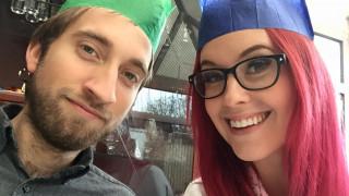 Διαταραγμένος άντρας οδήγησε 11 ώρες για να σκοτώσει YouTuber