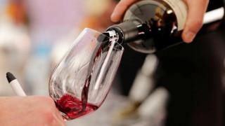 Νέο ρεκόρ στις εξαγωγές γαλλικών κρασιών και οινοπνευματωδών ποτών