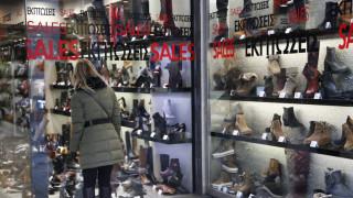 Κλειστά τα καταστήματα στη Θεσσαλονίκη την Καθαρά Δευτέρα