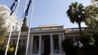 Κυβερνητικός αξιωματούχος: Να είναι προσεκτικός ο Κουμουτσάκος όταν κάνει δηλώσεις για εθνικά θέματα