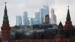 Με ανησυχία παρακολουθεί η Ρωσία το θέμα της γεώτρησης στην κυπριακή ΑΟΖ