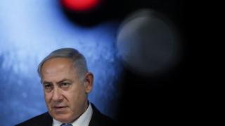 Οι μισοί Ισραηλινοί πιστεύουν την αστυνομία και όχι τον Νετανιάχου