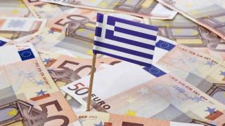 Τα ελληνικά ομόλογα εγκλωβισμένα στη «νέα κανονικότητα»