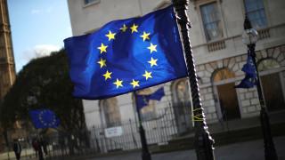 Ευρώπη: Προτεραιότητες και προοπτικές