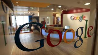 Η μεγάλη αλλαγή που εφαρμόζει από σήμερα ο Chrome