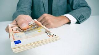 Φυσικό αέριο: Όσα πρέπει να ξέρετε για την επιδότηση των 3.500 ευρώ