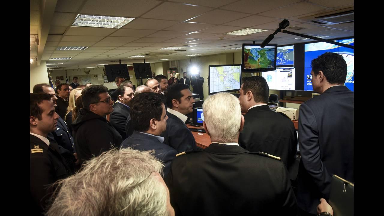 https://cdn.cnngreece.gr/media/news/2018/02/15/117814/photos/snapshot/naftilias.jpg