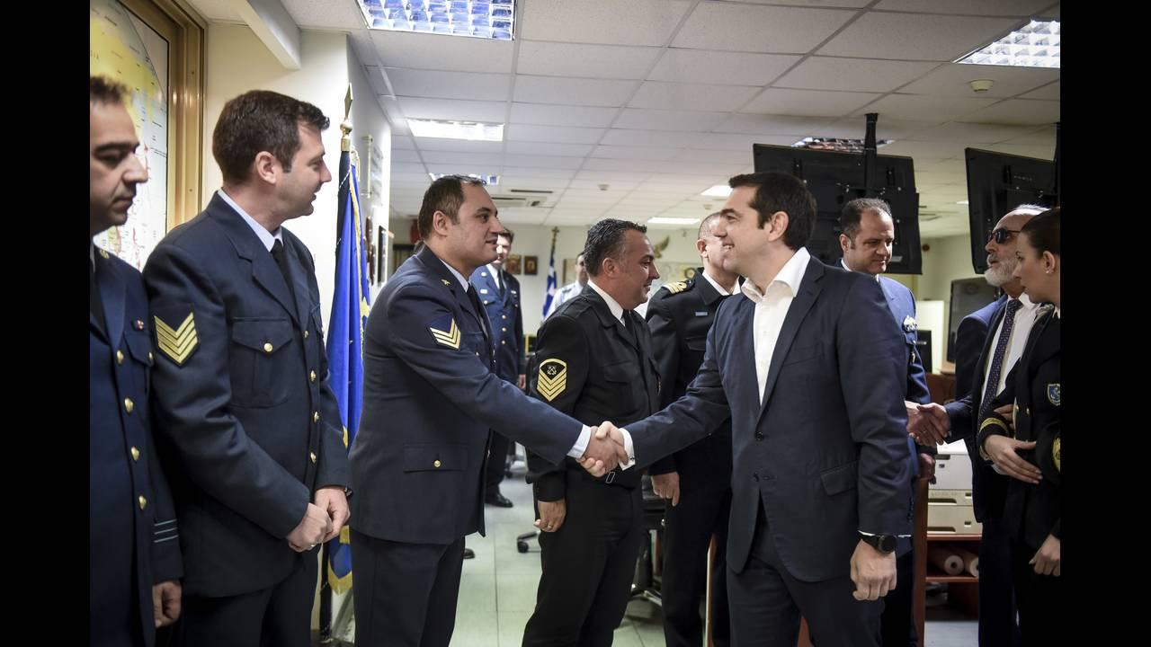 https://cdn.cnngreece.gr/media/news/2018/02/15/117814/photos/snapshot/naftilias2.jpg