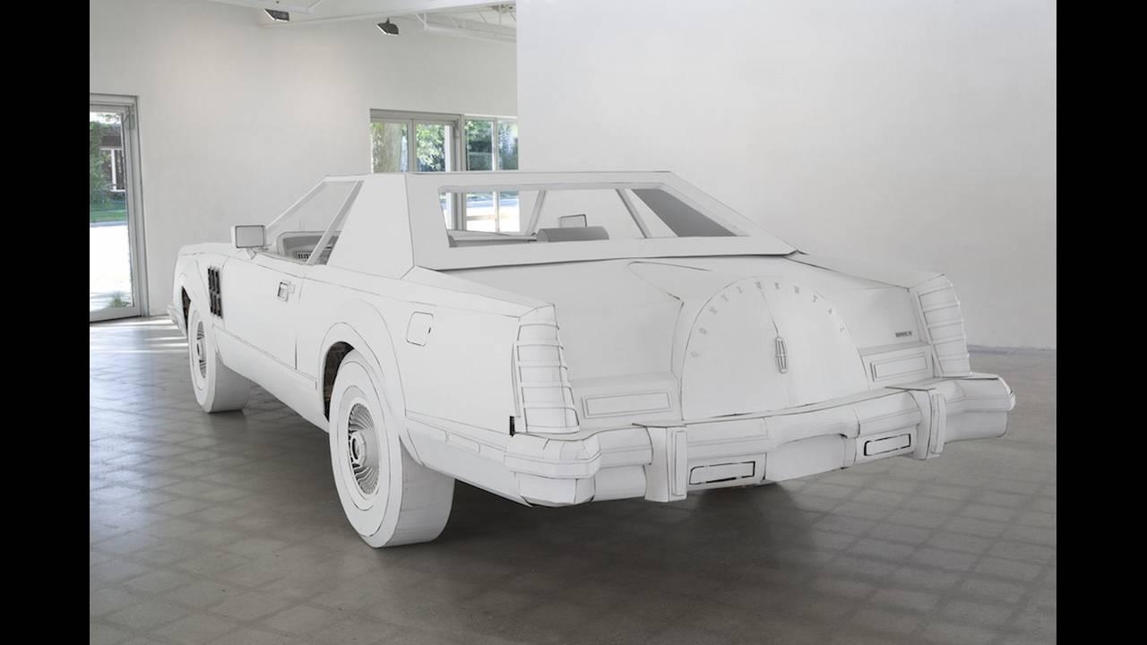 https://cdn.cnngreece.gr/media/news/2018/02/15/117818/photos/snapshot/car-made-of-cardboard-06.jpg