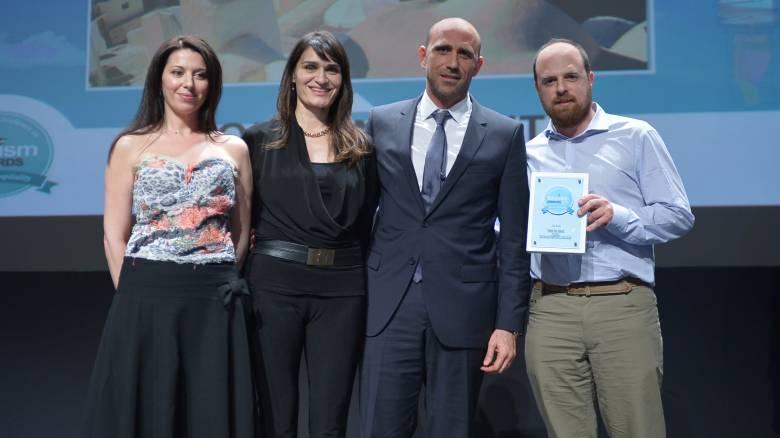Globe One Digital και Travelive: Σταθεροί Συνοδοιπόροι στο Ταξίδι του Online Travel Marketing