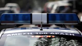 Εντοπίστηκε πτώμα άνδρα σε εγκαταλελειμμένο σπίτι στις Σέρρες