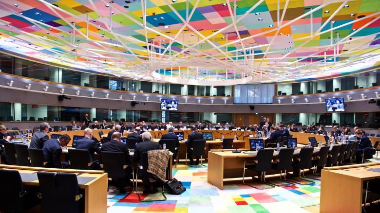 Αξιωματούχος Ευρωζώνης: Εντός των επόμενων ημερών η εκταμίευση της δόσης των 5,7 δισ.
