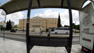 Στάση εργασίας στα λεωφορεία την ερχόμενη Τρίτη