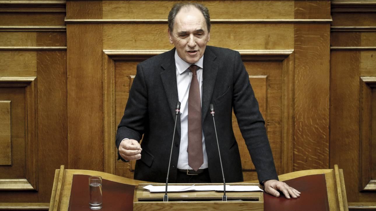 Δυτική Ελλάδα: Συμβάσεις για έρευνες υδρογονανθράκων σε τέσσερις περιοχές