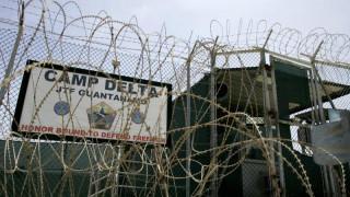 ΗΠΑ: Το Γκουαντάναμο είναι έτοιμο να υποδεχθεί νέους κρατούμενους