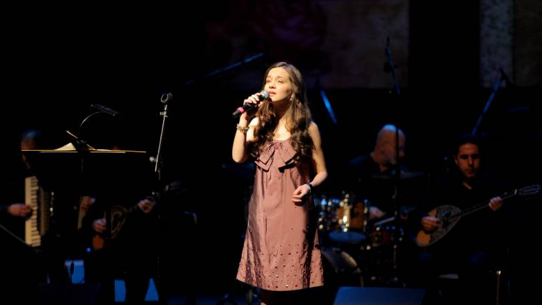 Eurovision: Δύο αποχωρήσεις λίγες μέρες πριν τον τελικό