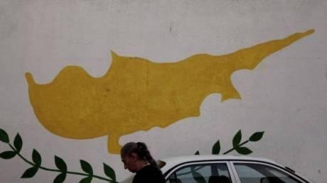 Νέος γύρος στο Κυπριακό; Πότε και πώς