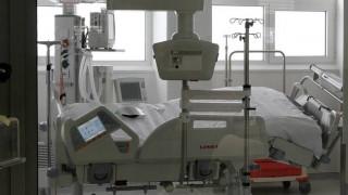 Νέος νόμος στην Ολλανδία κάνει όλους τους πολίτες δωρητές οργάνων