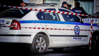 Νεαρός πυροβόλησε τη μητέρα του στο Ληξούρι Κεφαλονιάς