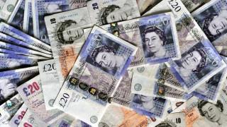 Οργανισμός στη Βρετανία προτείνει οι πολίτες κάτω των 55 ετών να πληρώνονται με 11.000 ευρώ