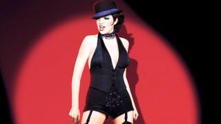 Λάιζα Μινέλι: στο σφυρί οι αναμνήσεις της ντίβας και του Cabaret