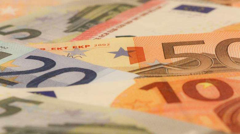Στα 3,78 δισ. ευρώ η παραγωγή των ασφαλιστικών εταιρειών το 2017