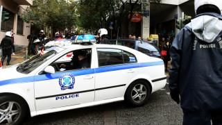 Κέρκυρα: Προφυλακίστηκε ο 30χρονος που μαχαίρωσε 50χρονο και βίασε τη σύντροφο του
