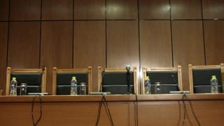 Ένωση Δικαστών και Εισαγγελέων για Novartis: Να πρυτανεύσουν η ψυχραιμία και η νηφαλιότητα
