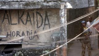 Μήνυμα του ηγέτη της Αλ Κάιντα προς τους Αιγύπτιους «να ρίξουν την κυβέρνηση»