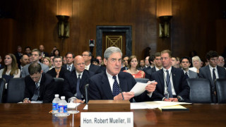 Κατηγορίες εις βάρος 13 Ρώσων για παρέμβαση στις αμερικανικές εκλογές