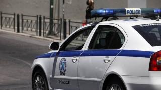 Κεφαλονιά: Συνελήφθη ο νεαρός που πυροβόλησε την μητέρα του