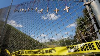 Μακελειό στη Φλόριντα: Το FBΙ παραδέχεται το λάθος του