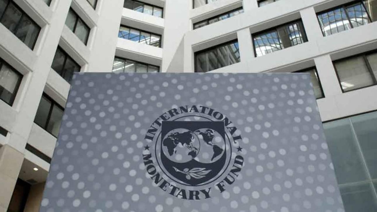 Πιθανότητες 60-40 να μείνει το ΔΝΤ στο ελληνικό πρόγραμμα
