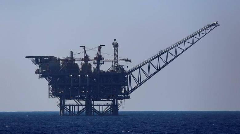 Αμετάβλητο το σκηνικό στην κυπριακή ΑΟΖ για ένατη μέρα