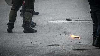 Κύπρος: Σοβαρά επεισόδια στο Κέντρο Υποδοχής και Φιλοξενίας προσφύγων