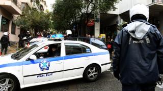 Ολυμπιακός - ΑΕΚ: Επεισόδια οπαδών στο Ηράκλειο
