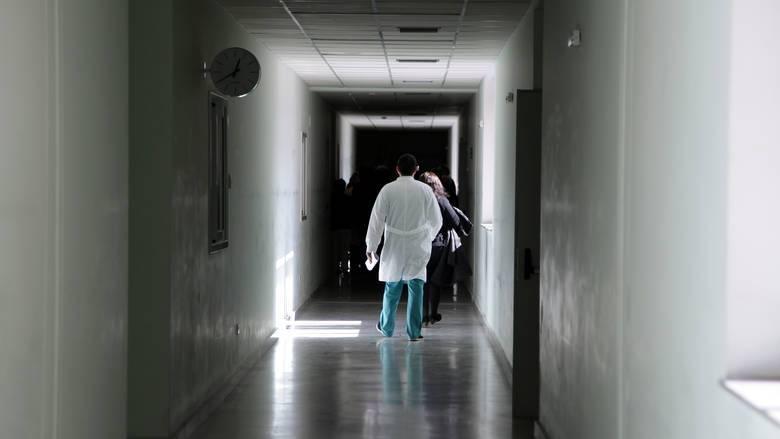 Σύλληψη 66χρονου γιατρού για «φακελάκι»