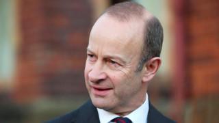 Βρετανία: Το UKIP απέπεμψε τον αρχηγό του μετά τα ρατσιστικά σχόλια για την Μέγκαν Μαρκλ
