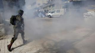 Ισραήλ: Τέσσερις στρατιώτες τραυματίστηκαν από έκρηξη στα σύνορα με τη Λωρίδα της Γάζας